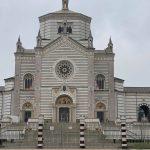 Cimitero Monumentale: Things to do in Milan